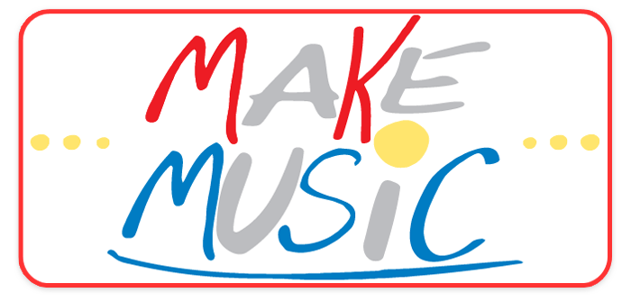 """Make Music Day"" at your Schmitt Music stores!"