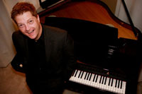 Kawai Artist Sean O'Shea featuring Kawai Digital Pianos at Schmitt Music Edina