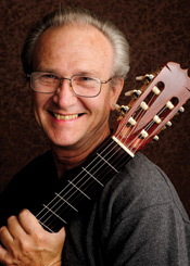 Guitar Fingerstyle Picking Master Class at Schmitt Music Minnetonka