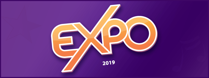 EXPO 2019 at Schmitt Music