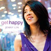 "Steinway Artist Jenny Lin's ""Get Happy"" Tour at Schmitt Music"