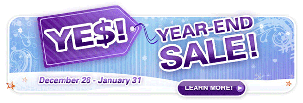 CLEARANCE – Year-End Sale – Schmitt Music stores