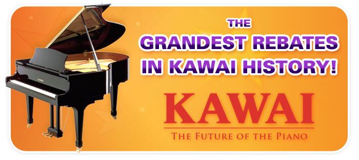 Labor Day Weekend Piano Sale at Schmitt Music Fargo!
