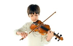 Schmitt Music Individual Lessons / Classes