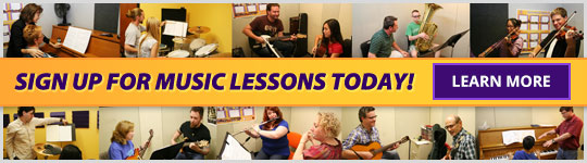 Back-to-School Lesson Deal Buy 5 Lessons, Get 1 Free! Only $5 Registration!