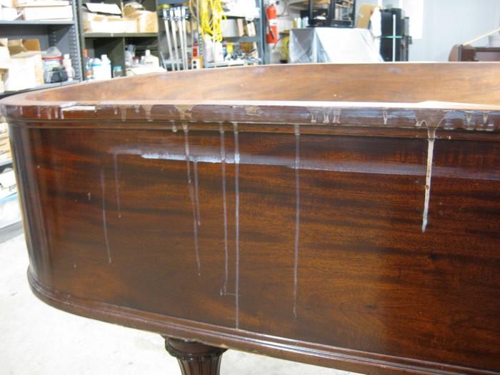 Expert Piano Restoration  Repair Services  Schmitt Music