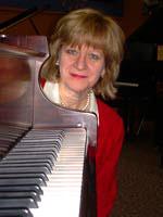 Barbara Ongna