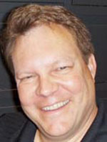 Mike Furney, Schmitt Music Brooklyn Center, Minneapolis Steinway Piano Specialist