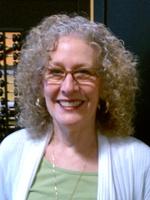 Nancy Ouska, Schmitt Music Edina, Steinway Piano Specialist