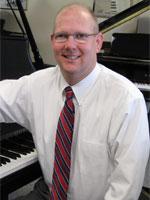 Scott Carlson