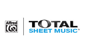 Total Sheet Music