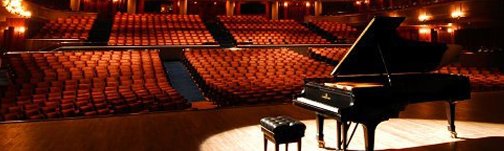 Schmitt Music Institutional Sales & Service