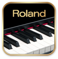 piano partner app for ipad schmitt music. Black Bedroom Furniture Sets. Home Design Ideas