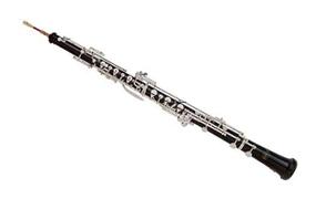 Schmitt Music - Oboe