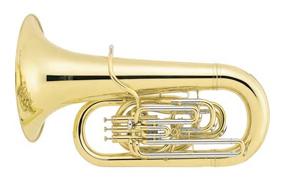Schmitt Music - Tuba