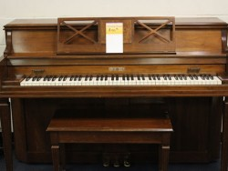 Vintage Rebuilt Amp Used Pianos For Sale Page 3 Of 3
