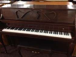 Denver Yamaha Piano Dealer