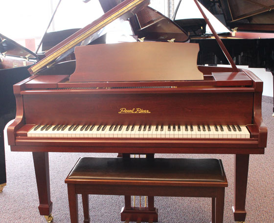 Image Result For Piano Lessons Pearl City