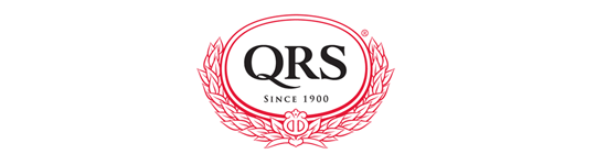 QRS - Player Piano Technology Systems