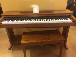 Vintage rebuilt used pianos for sale page 6 of 12 for Yamaha psr e423 for sale