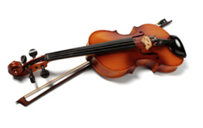 Schmitt Music Viola - String Shop Orchestra Products