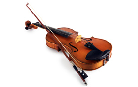 Schmitt Music Violin - String Shop Orchestra Products