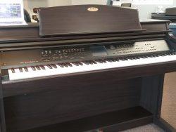 Used Kawai CP119 Digital Piano