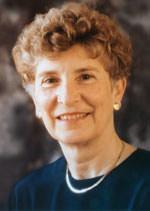 Joyce Grill