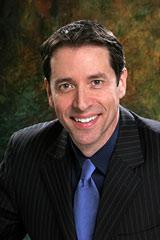 Mark Cabaniss