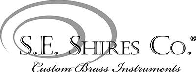 Shires Visit Recap