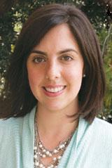 Laura Zaruta