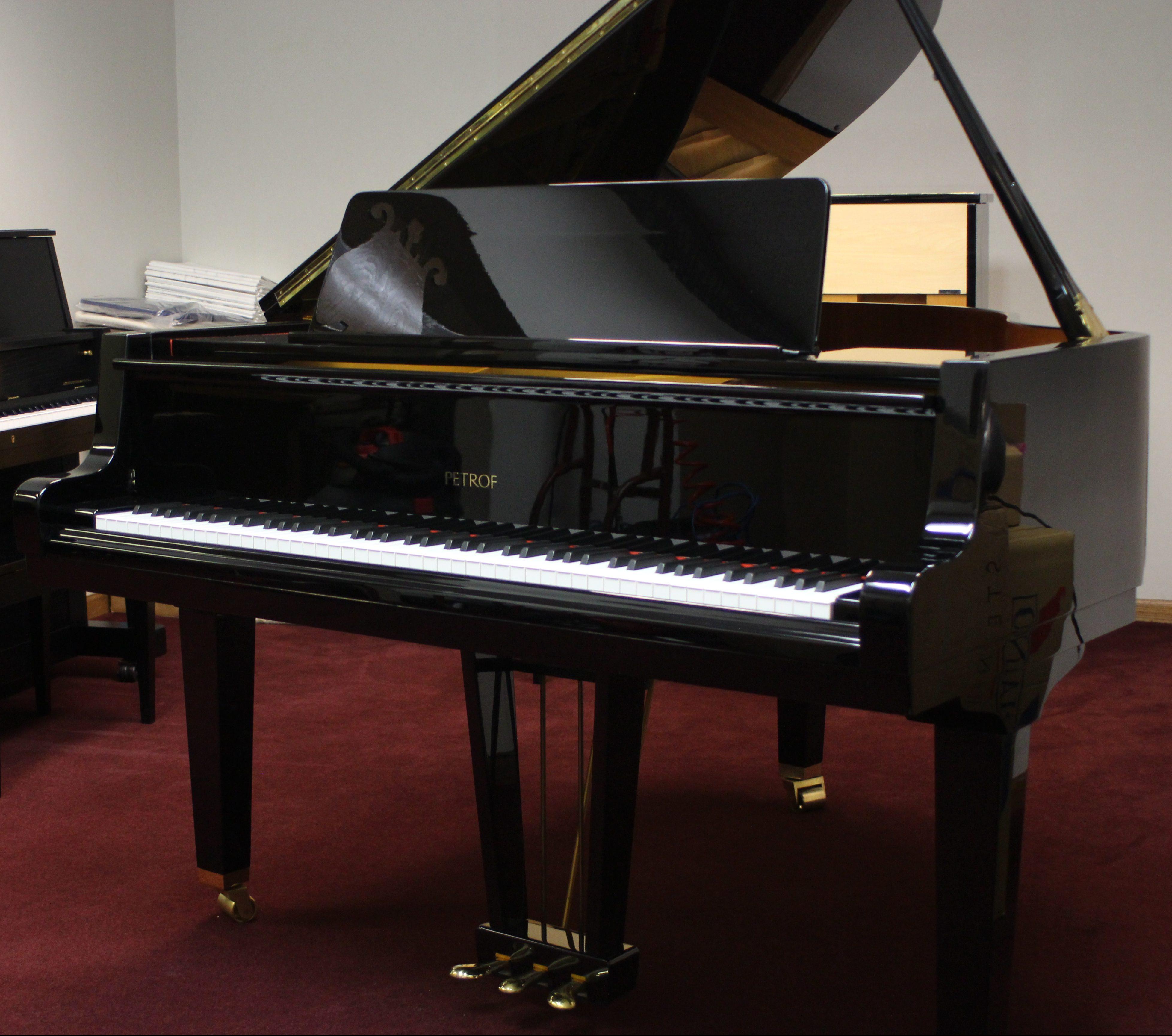 Baby Grand Piano Prices Www Pixshark Com Images