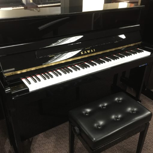 Kawai K200 Professional Upright Piano