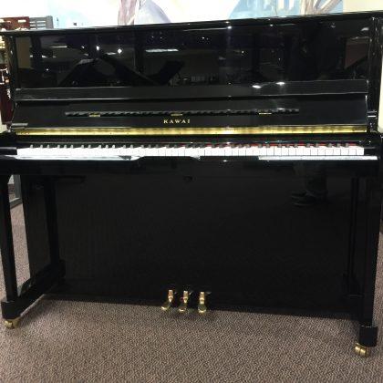 Used Kawai K3 Professional Upright Piano