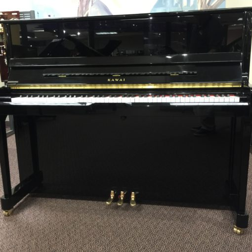 Used Kawai K3 Professional Upright Piano