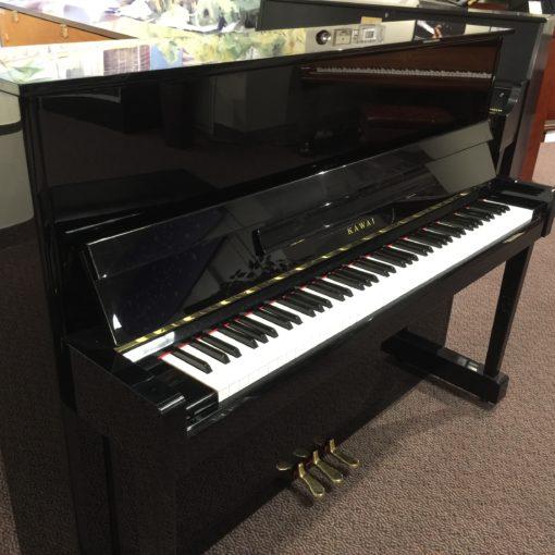 Used Kawai CX21 Professional Studio Piano