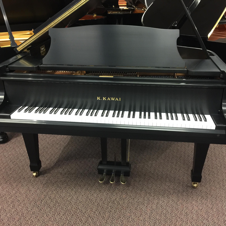 Used Kawai KG2D Grand Piano