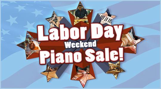 piano store pianos for sale schmitt music. Black Bedroom Furniture Sets. Home Design Ideas