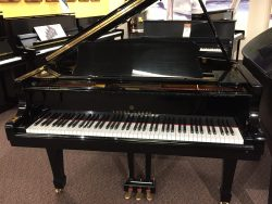 Vintage Rebuilt Amp Used Pianos For Sale Brooklyn Center