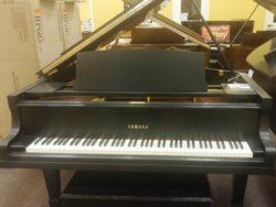 Vintage Rebuilt Amp Used Pianos For Sale Kansas City