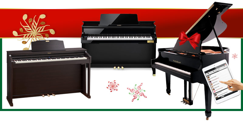 holiday deals and special offers at your schmitt music store. Black Bedroom Furniture Sets. Home Design Ideas