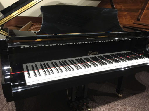 Used Boston GP163 Grand Piano