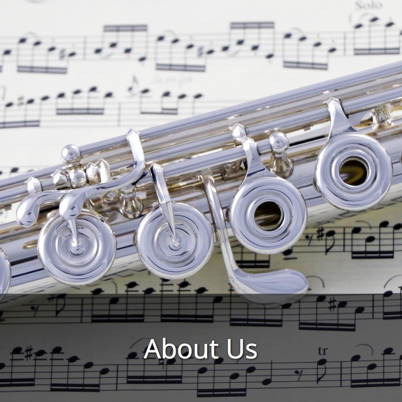 About Flute Gallery