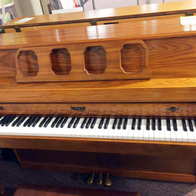 vintage rebuilt used pianos for sale schmitt music. Black Bedroom Furniture Sets. Home Design Ideas