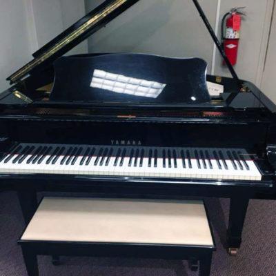 vintage rebuilt used pianos for sale schmitt music. Black Bedroom Furniture Sets. Home Design Ideas