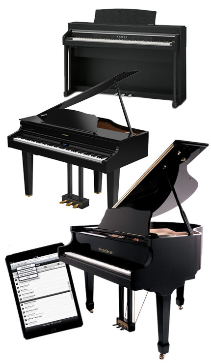 Labor Day digital piano sale, Roland, Labor Day acoustic baby grand piano sale