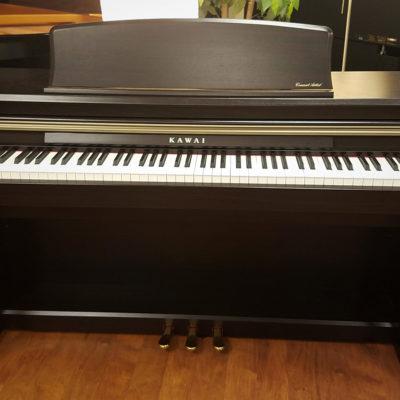 Yamaha Piano Dealer Kansas City