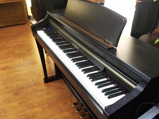 Used Kawai CA-63 Digital Piano