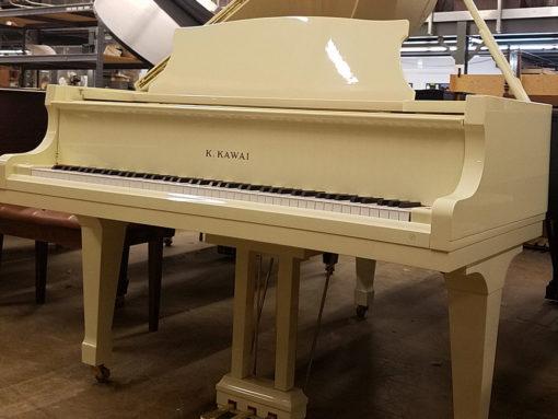Used Kawai KG2 Grand Piano