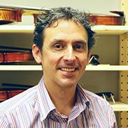Peter Bingen